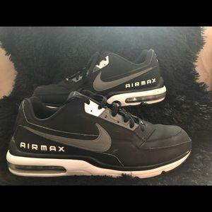 Nike Airmax LTD3